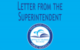 District Safety Response Letter